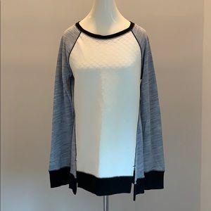 NWOT Crewneck Sweatshirt